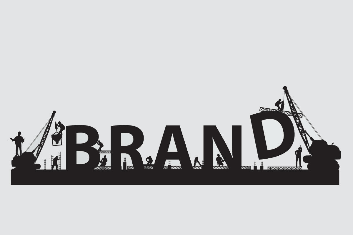 Brand awareness is a measure of how familiar a consumer is with your brand.