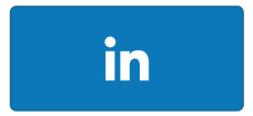 Amazing Workz Studios LinkedIn