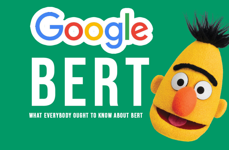What Everybody Ought to Know About BERT