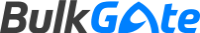 bulkgate_logo