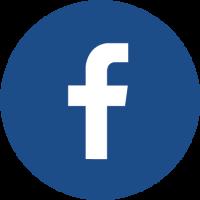 Affordable Facebook Marketing